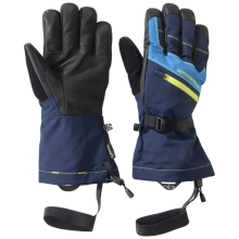 Men's Southback Sensor Gloves by Outdoor Research