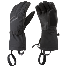 Men's Southback Sensor Gloves by Outdoor Research in Boulder Co