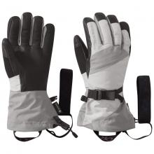 Women's Southback Sensor Gloves