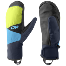 Centurian Mitts by Outdoor Research