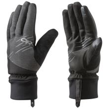 Pacesetter Sensor Gloves by Outdoor Research