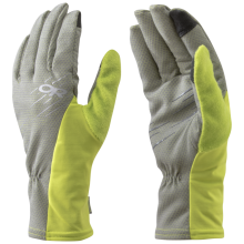 Shiftup Sensor Gloves by Outdoor Research
