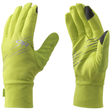Surge Sensor Gloves by Outdoor Research