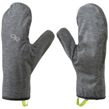 Shuck Mitts by Outdoor Research in Leeds Al