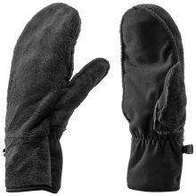 Women's Casia Mitts by Outdoor Research in Ponderay Id