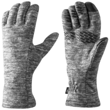 Girls' Melody Sensor Gloves by Outdoor Research in Fairbanks Ak