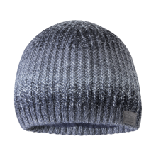Emerson Beanie by Outdoor Research