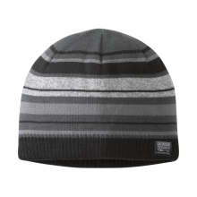 Baseline Beanie by Outdoor Research