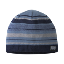 Baseline Beanie by Outdoor Research in Chattanooga Tn