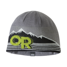 Advocate Beanie by Outdoor Research