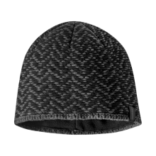 Ember Beanie by Outdoor Research