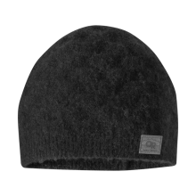 Apres Beanie by Outdoor Research
