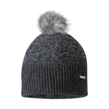 Women's Effie Beanie by Outdoor Research in Clinton Township Mi