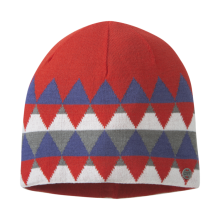 Women's Babs Beanie by Outdoor Research