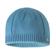 Women's Paige Beanie by Outdoor Research
