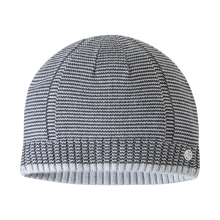 Women's Paige Beanie by Outdoor Research in Flagstaff Az