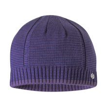 Women's Paige Beanie by Outdoor Research in Courtenay Bc