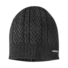 Women's Kaylie Slouch Beanie by Outdoor Research