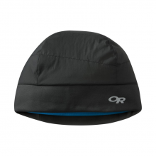 Ascendant Beanie by Outdoor Research