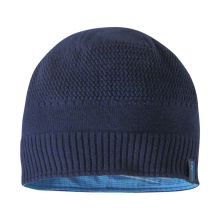 Kinetic Beanie by Outdoor Research