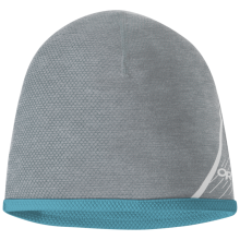 Shiftup Beanie by Outdoor Research