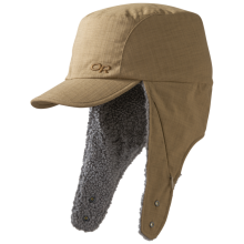 Whitefish Hat by Outdoor Research