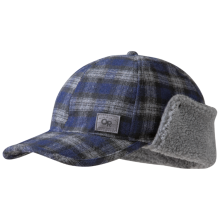 Inuvik Cap by Outdoor Research