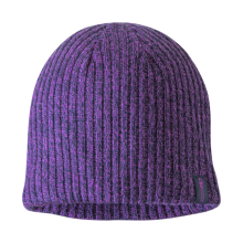 Kids' Camber Beanie by Outdoor Research