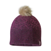 Girls' Effie Beanie by Outdoor Research