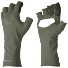 ActiveIce Casting Gloves