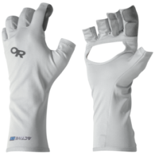 ActiveIce Casting Gloves by Outdoor Research