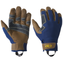 Direct Route Gloves by Outdoor Research in Oro Valley Az