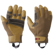 Direct Route Gloves by Outdoor Research in Colorado Springs Co