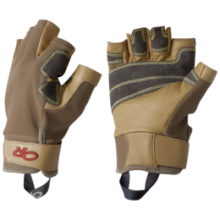 Fossil Rock Gloves by Outdoor Research in Courtenay Bc