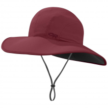 Women's Oasis Sun Sombrero by Outdoor Research in Abbotsford Bc