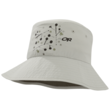 Women's Solaris Sun Bucket by Outdoor Research in Grand Junction Co