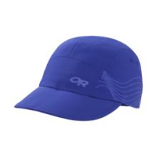 a10ef175a9b3d Women s Switchback Cap by Outdoor Research in Gatlinburg TN