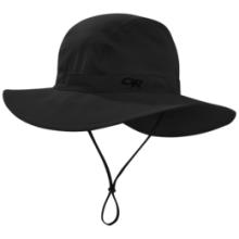 Ferrosi Wide-Brim Hat by Outdoor Research in Tucson Az