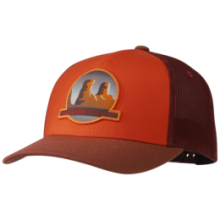 Towers Trucker Cap by Outdoor Research