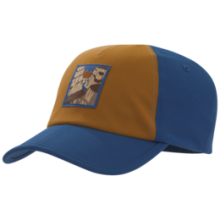 249a939743 Outdoor Research / Advocate Trucker Cap