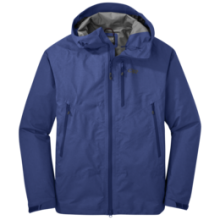 Men's Optimizer Jacket by Outdoor Research in Canmore Ab