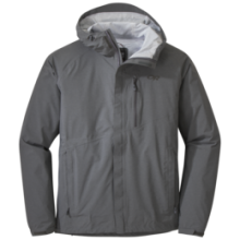 Men's Panorama Point Jacket by Outdoor Research in Corte Madera Ca