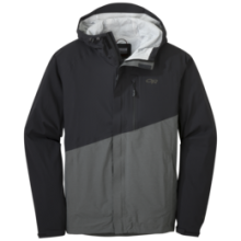 Men's Panorama Point Jacket by Outdoor Research in Redding Ca