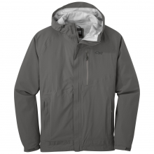 Men's Panorama Point Jacket by Outdoor Research in Sunnyvale Ca