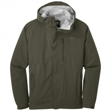 Men's Panorama Point Jacket by Outdoor Research