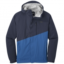 Men's Panorama Point Jacket by Outdoor Research in San Jose Ca