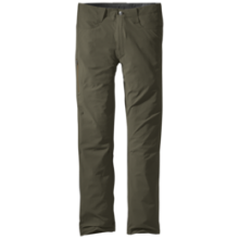 "Men's Ferrosi Pants - 32"" by Outdoor Research in Abbotsford Bc"