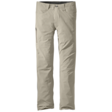 "Men's Ferrosi Pants - 32"" by Outdoor Research in Medicine Hat Ab"