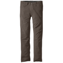 "Men's Ferrosi Pants - 32"" by Outdoor Research in Auburn Al"