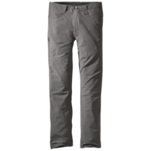 "Men's Ferrosi Pants - 32"" by Outdoor Research in Edmonton Ab"
